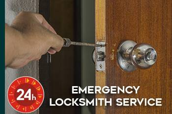 City Locksmith Services Lynn, MA 781-203-8008